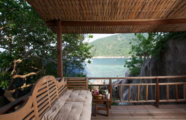фото Nangyuan Island Dive Resort изображение №38