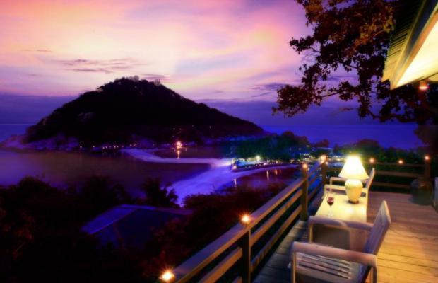 фото Nangyuan Island Dive Resort изображение №18