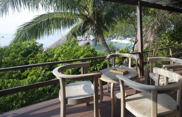 фотографии Nangyuan Island Dive Resort изображение №8