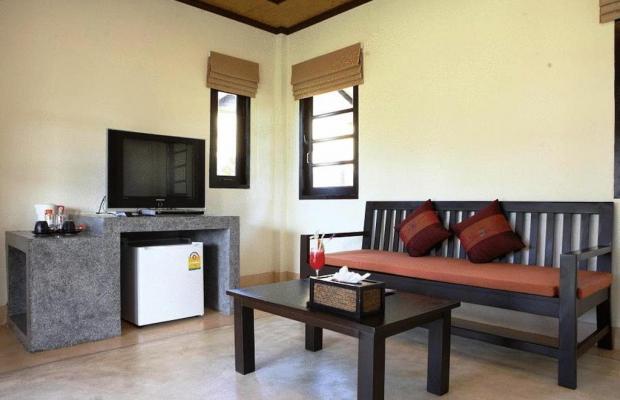 фото Panalee Resort изображение №22