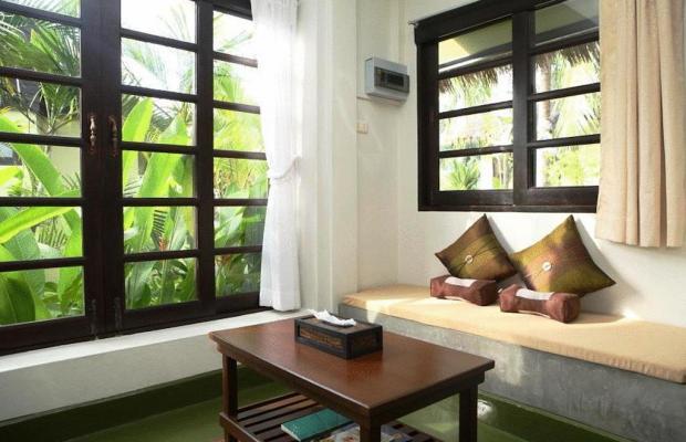 фотографии Panalee Resort изображение №16