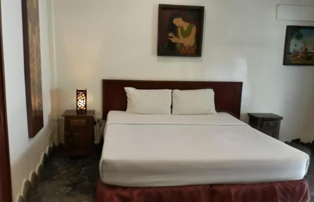фото отеля Papillon Resort изображение №17