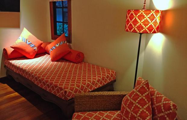 фото отеля Poppies Samui изображение №21