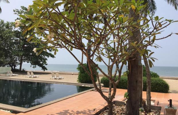 фото The Beach Boutique Resort изображение №2
