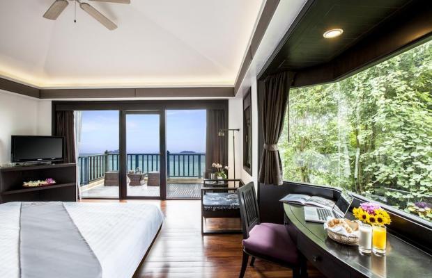 фото отеля Villa 360 Resort & Spa изображение №25