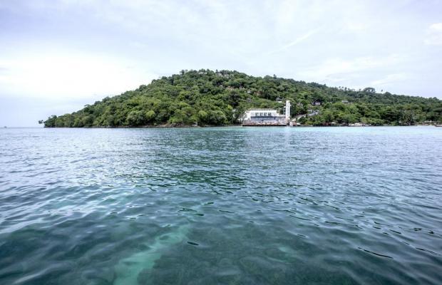фото Villa 360 Resort & Spa изображение №22