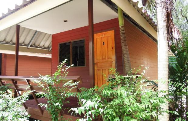 фото Tip Anda Resort изображение №14