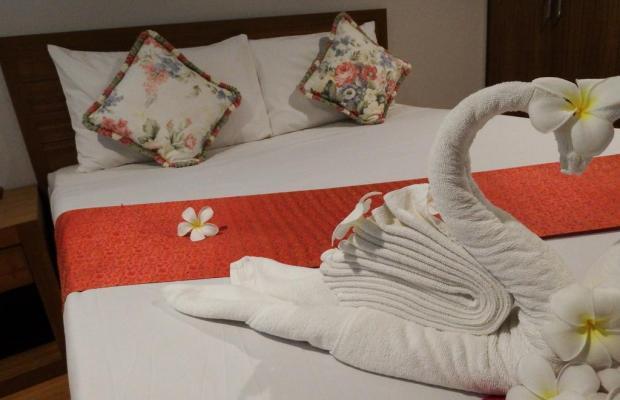 фотографии Tip Anda Resort изображение №12