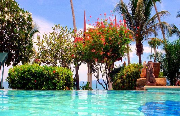 фотографии отеля Royal Living Residence изображение №15
