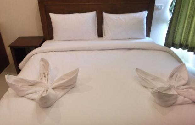 фото отеля Hathai Villa изображение №21