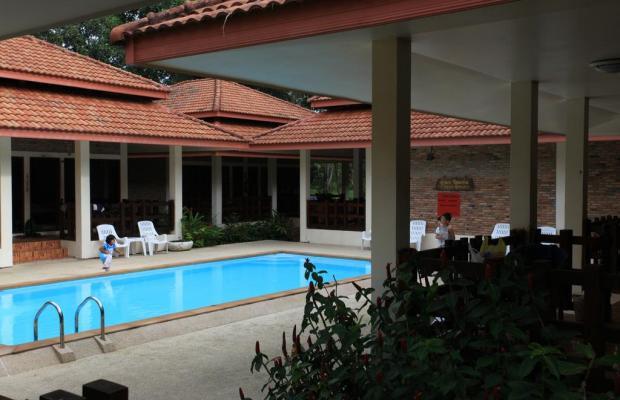 фото отеля Chaya Resort изображение №37
