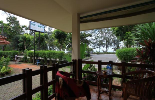 фотографии отеля Chaya Resort изображение №35