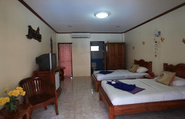 фотографии Chaya Resort изображение №24