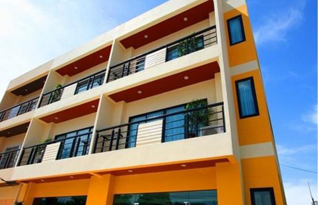 фото Baan Havaree Resort изображение №2