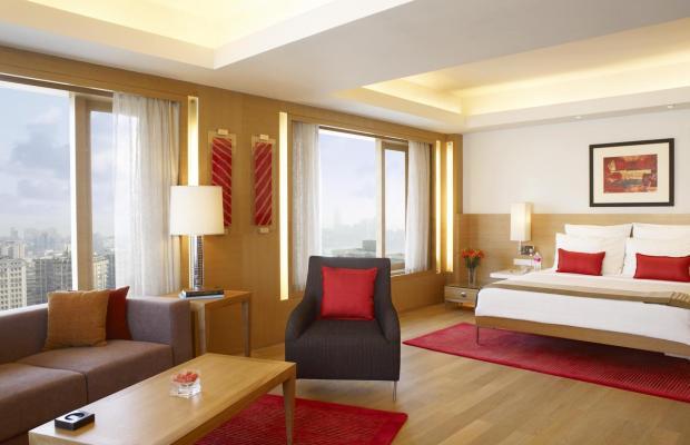 фото отеля Trident Nariman Point изображение №21
