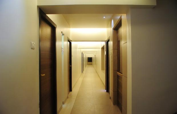 фото Hotel Royal Park изображение №2