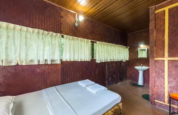 фотографии отеля WindHaven Resort изображение №23