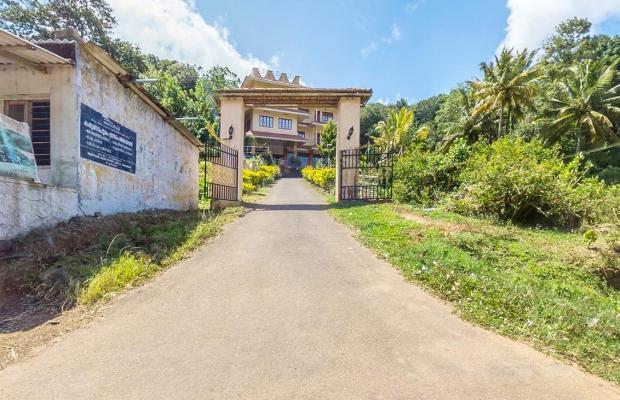 фото WindHaven Resort изображение №6