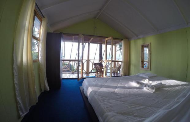 фото Neptune Point Hill Top Cottages изображение №22