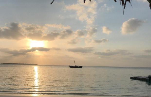фотографии Lakshadweep Bangaram Island изображение №8