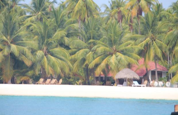 фотографии Lakshadweep Bangaram Island изображение №4