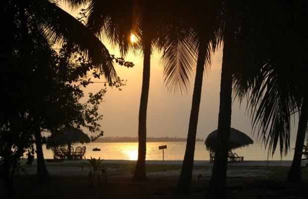 фото Lakshadweep Bangaram Island изображение №2