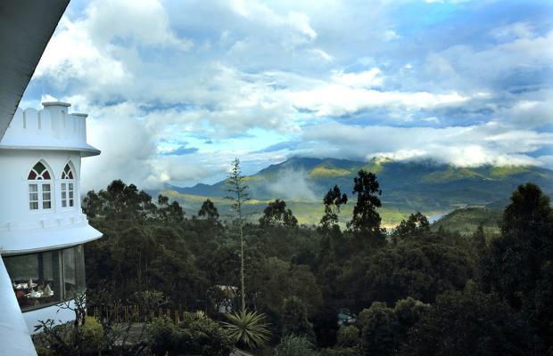 фото Fort Munnar изображение №18