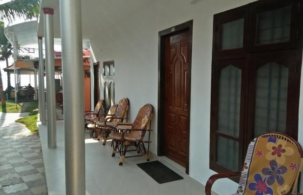 фото отеля Black Beach Resort изображение №17