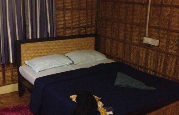 фото отеля Vedanta Wake Up! Helipad North Cliff изображение №5
