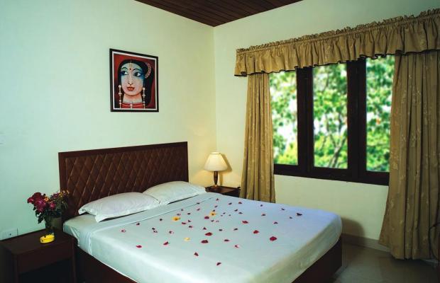фотографии Deshadan Mountain Resort изображение №32