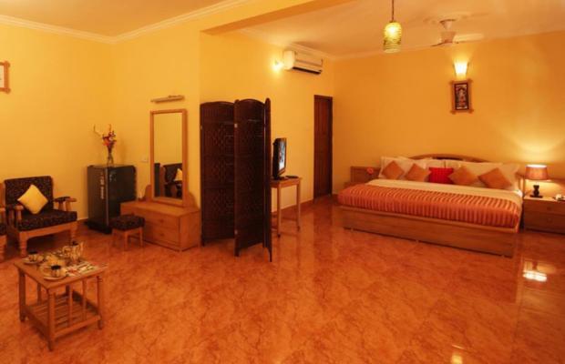 фотографии Alcove Resorts изображение №32