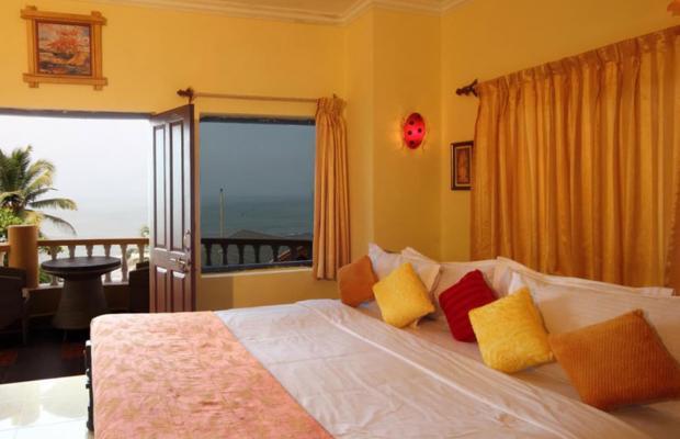 фото отеля Alcove Resorts изображение №21