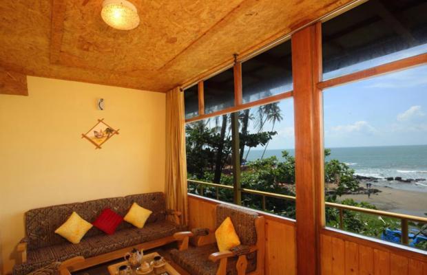 фото Alcove Resorts изображение №2