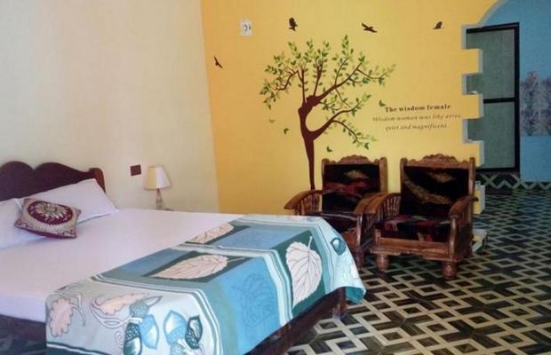фото отеля Agonda Holiday Home изображение №5