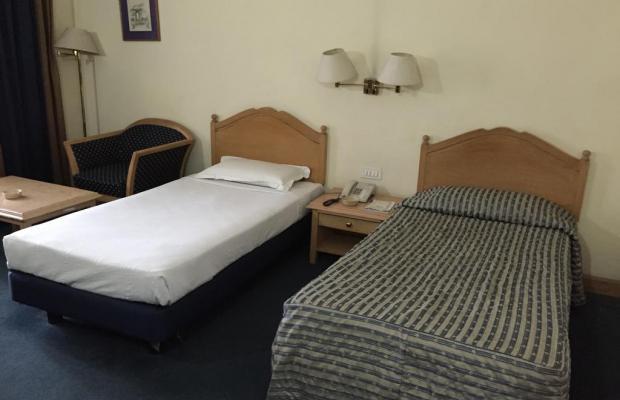 фото Centaur Hotel IGI Airport  изображение №30