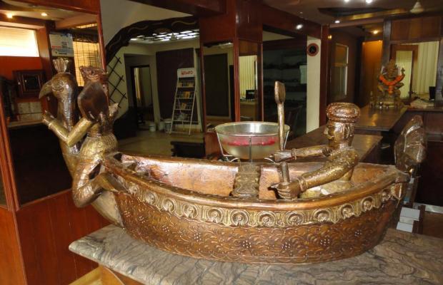 фото Casa De Baga изображение №26