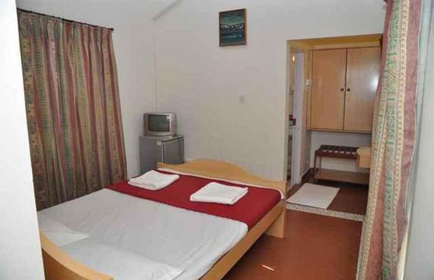 фото отеля Goan Holiday Resort изображение №5