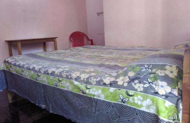 фотографии God's Gift Guesthouse (Arambol) изображение №12