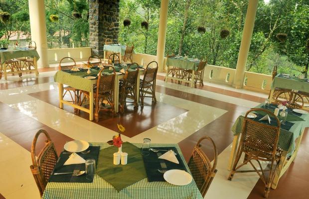 фото Eletaria Resort изображение №10