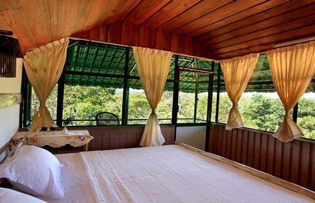 фото отеля Eletaria Resort изображение №5