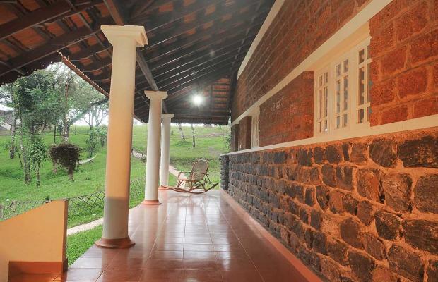 фотографии Eletaria Resort изображение №4