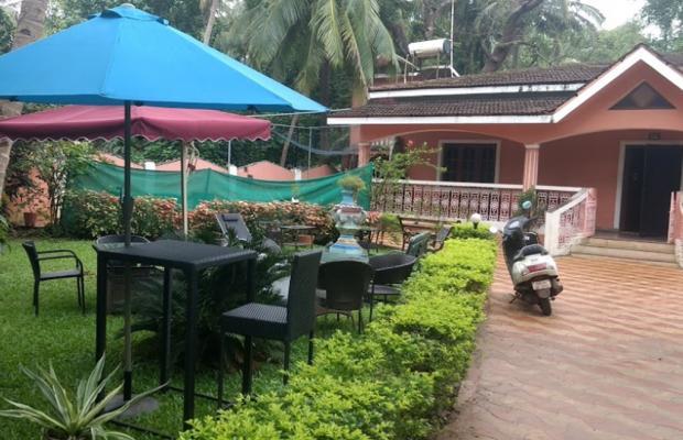 фотографии Shivam Resort изображение №8