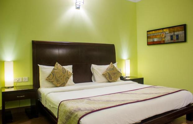 фото отеля Meraden La Oasis изображение №17