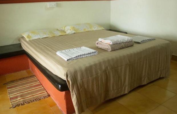 фото Kadaloram Beach Resort изображение №10