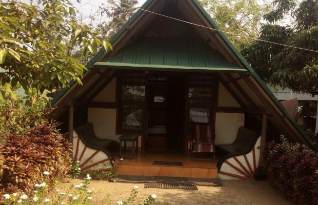 фотографии Kadaloram Beach Resort изображение №8