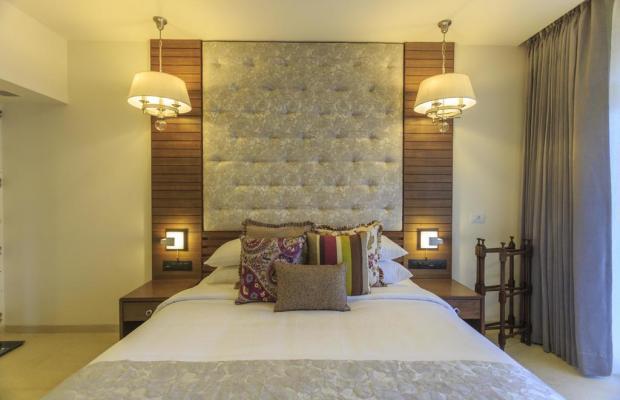 фото отеля Acron Waterfront Resort изображение №5