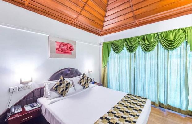 фотографии отеля Great Escapes Resort изображение №35