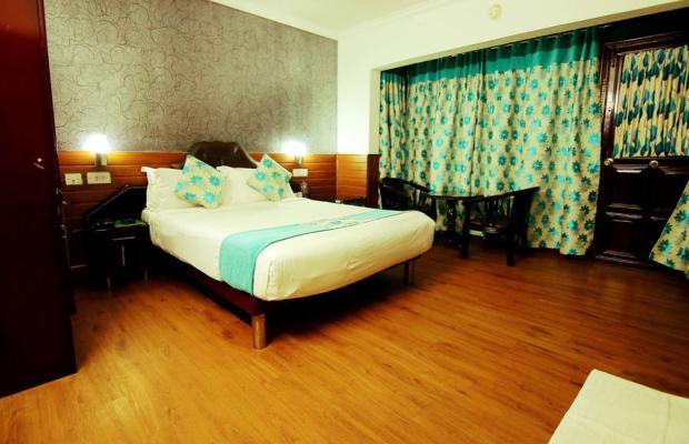 фото отеля Great Escapes Resort изображение №9