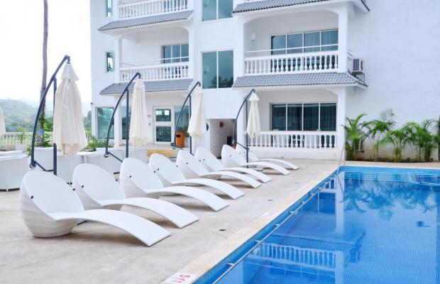 фотографии Azzure by Spree Hotel изображение №8