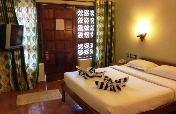 фото отеля Leoney Resort изображение №21